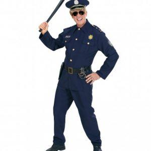 costume-homme-policier