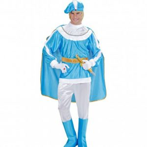 costume-homme-prince-charmant-bleu