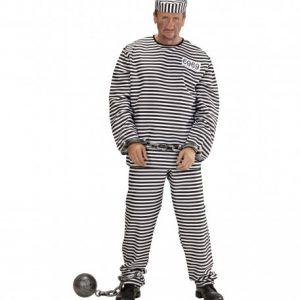 costume-homme-prisonnier