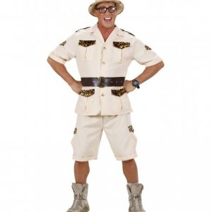 costume-homme-safari