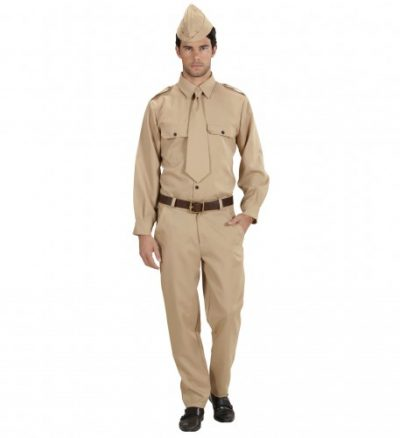 costume-homme-seconde-guerre