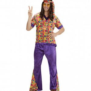 costume-homme-type-hippie