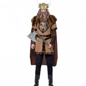 costume-homme-viking