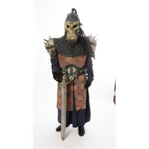 costume-prestige-adulte-bourreau-medieval