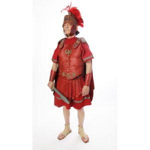 costume-prestige-adulte-centurion