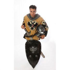 costume-prestige-adulte-chevalier