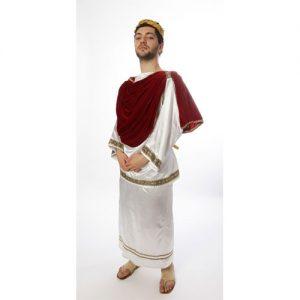 costume-prestige-adulte-consul-romain