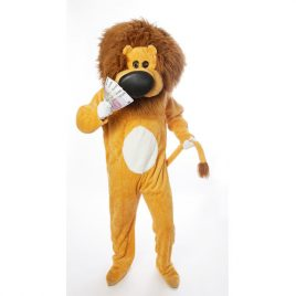 costume-prestige-adulte-lion-du-credit