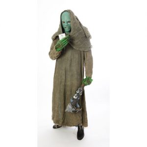 costume-prestige-adulte-monstre-vert-fantomas