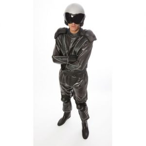 costume-prestige-adulte-pilote-du-futur