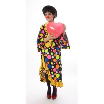 costume-prestige-femme-clown-en-robe