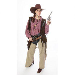 costume-prestige-femme-cowgirl