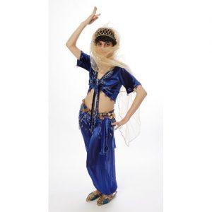 costume-prestige-femme-danseuse-orientale