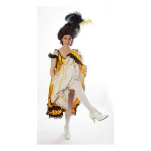 costume-prestige-femme-french-cancan-jaune