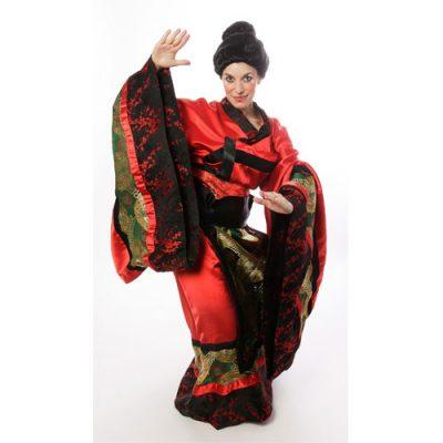costume-prestige-femme-geisha