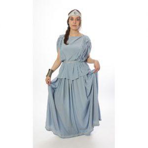 costume-prestige-femme-grecque-antique