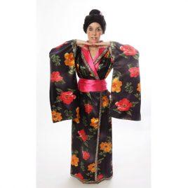 costume-prestige-femme-japonaise