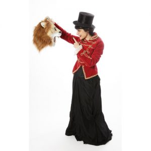 costume-prestige-femme-madame-loyale