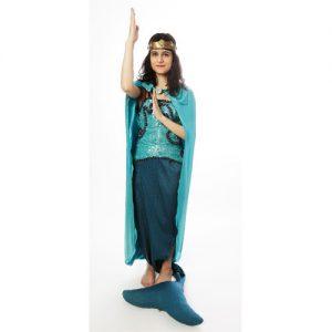 costume-prestige-femme-petite-sirene