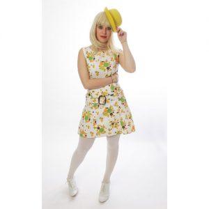 costume-prestige-femme-robe-fleurs-des-pres