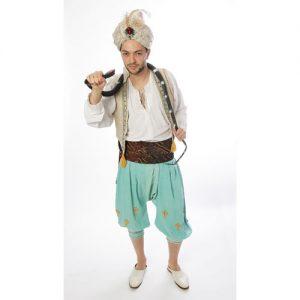 costume-prestige-homme-aladin