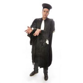 costume-prestige-homme-avocat