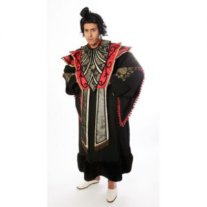 costume-prestige-homme-chinois