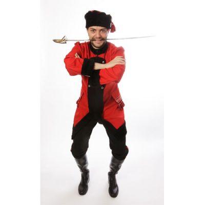 costume-prestige-homme-kasak