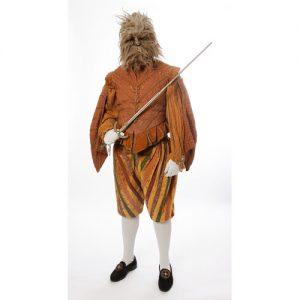 costume-prestige-homme-la-bete