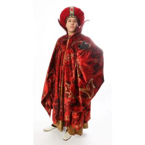 costume-prestige-homme-sultan