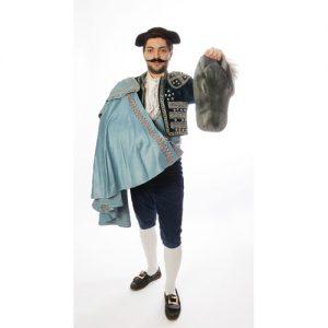 costume-prestige-homme-torero
