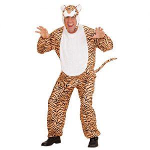 costume-tigre