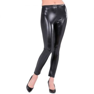 leggings-noirs