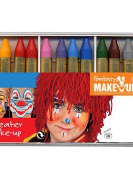 boite-12-crayons-assortis