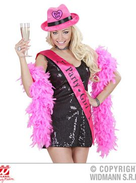 chapeau-feutrine-party-girl-rose-soiree-filles