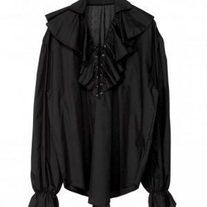 chemise-homme-pirate