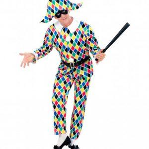 costume-adulte-arlequin
