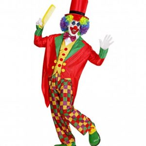costume-adulte-clown-multi-couleurs