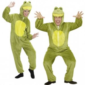 costume-adulte-grenouille