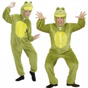 costume-adulte-grenouille