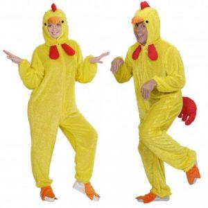 costume-adulte-poussin-amusant