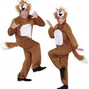costume-adulte-renard-amusant
