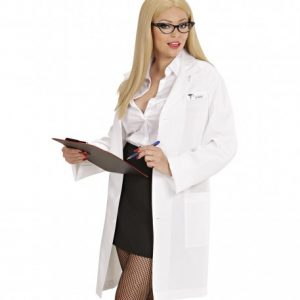 Blouse infirmiere