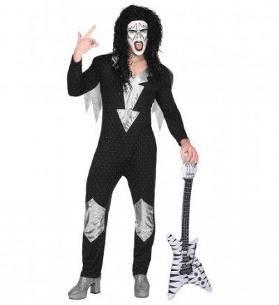 costume-homme-star-du-rock-metal