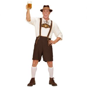 costume-homme-bavarois