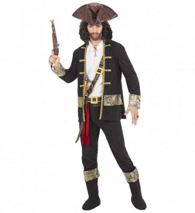 costume-homme-capitaine-pirate
