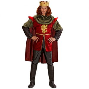 costume-homme-cavalier-royal