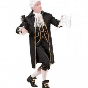 costume-homme-compositeur