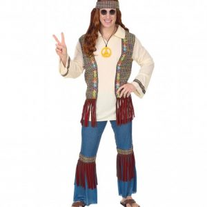 costume-homme-hippie