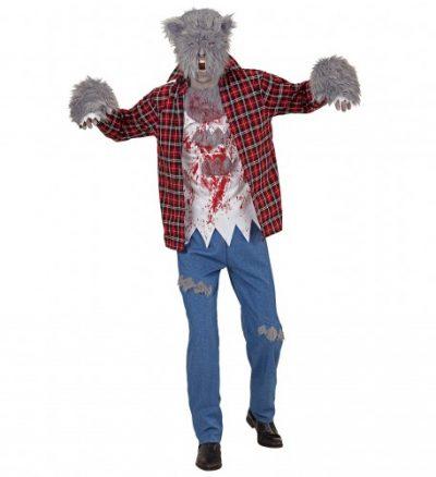 costume-homme-loup-garou